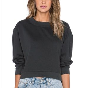 💙 2/30$ Urban Outfitters Side Zip Sweater